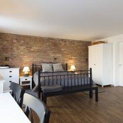 Отель Ars Vivendi Rezidence Латвия, Рига - отзывы, цены и фото номеров - забронировать отель Ars Vivendi Rezidence онлайн комната для гостей фото 3