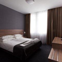 Гостиница ЭРА СПА 3* Стандартный номер с различными типами кроватей