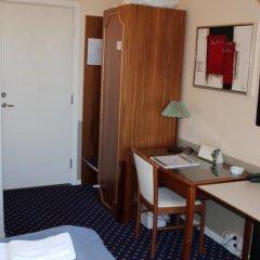 Отель Årslev Kro Дания, Орхус - отзывы, цены и фото номеров - забронировать отель Årslev Kro онлайн в номере фото 2