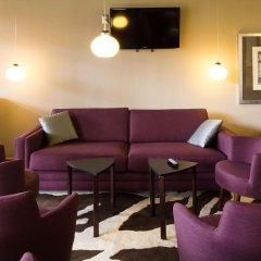 Отель Pennsylvania Suites Мексика, Мехико - отзывы, цены и фото номеров - забронировать отель Pennsylvania Suites онлайн интерьер отеля фото 3