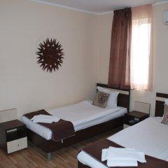 Отель Respekt Guest House комната для гостей фото 5