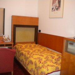 Отель Carlton Opera 3* Апартаменты с различными типами кроватей фото 2