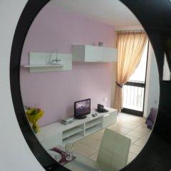 Апартаменты Magdalena Court Apartments Мсида удобства в номере