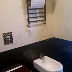 Гостиница Нессельбек 3* Люкс с различными типами кроватей фото 21