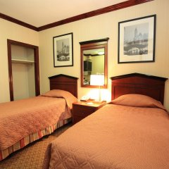 Апартаменты Radio City Apartments комната для гостей фото 25