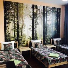 Гостиница Исаакиевский отель в Санкт-Петербурге отзывы, цены и фото номеров - забронировать гостиницу Исаакиевский отель онлайн Санкт-Петербург комната для гостей