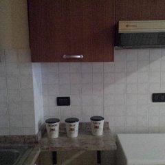 Отель Appartamenti Centrali Giardini Naxos Апартаменты фото 9