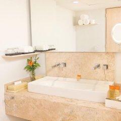Отель Sunscape Dorado Pacifico Ixtapa Resort & Spa - Все включено 4* Люкс с различными типами кроватей