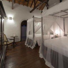 Отель Ambassador's House - an elite haven комната для гостей фото 3
