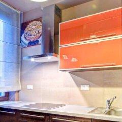 Отель Apartamenty Sun & Snow Poznań Польша, Познань - отзывы, цены и фото номеров - забронировать отель Apartamenty Sun & Snow Poznań онлайн в номере фото 2