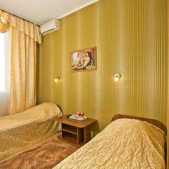 Гостиница Боярд в Уссурийске 8 отзывов об отеле, цены и фото номеров - забронировать гостиницу Боярд онлайн Уссурийск спа фото 2