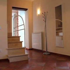 Отель Palazzo Croce 1 Рокка-Сан-Джованни комната для гостей фото 4