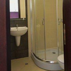 Отель Apartkomplex Sorrento Sole Mare 3* Апартаменты с различными типами кроватей фото 32