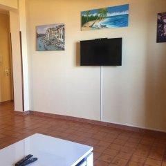 Отель Casa Vacanza Bordonaro Италия, Палермо - отзывы, цены и фото номеров - забронировать отель Casa Vacanza Bordonaro онлайн удобства в номере