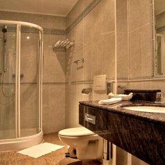Отель Esplanade Spa and Golf Resort 5* Люкс с 2 отдельными кроватями фото 5