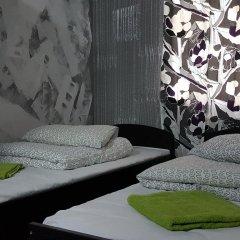 Хостел Айпроспали Улучшенный номер с разными типами кроватей фото 3