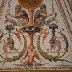 Отель Abitare a Padova Италия, Падуя - отзывы, цены и фото номеров - забронировать отель Abitare a Padova онлайн интерьер отеля