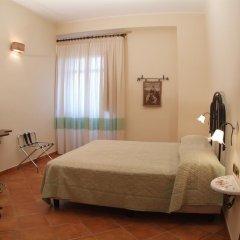 Отель Agriturismo La Casa Di Botro 4* Улучшенный номер фото 3