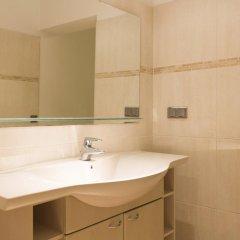 Отель Guest House Cozy Air Нидерланды, Амстердам - отзывы, цены и фото номеров - забронировать отель Guest House Cozy Air онлайн ванная