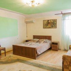 Гостиница Вита Стандартный номер с различными типами кроватей фото 37