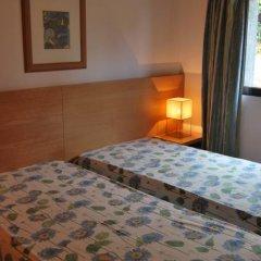 Отель Apartamentos Turísticos Nossa Senhora da Estrela комната для гостей фото 4