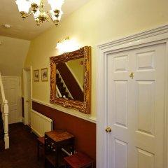 Отель Easyroomlet Лондон интерьер отеля фото 3