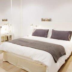 Отель Arenal Suites комната для гостей фото 5