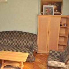 Отель Holiday Home On Charents удобства в номере