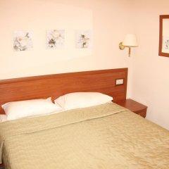Мини-Отель Апельсин на Академической 3* Стандартный номер фото 3