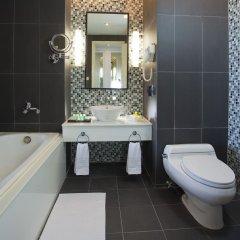 Royal Lotus Hotel Halong 4* Люкс с различными типами кроватей фото 7