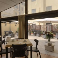 Отель Galileo Италия, Рим - 4 отзыва об отеле, цены и фото номеров - забронировать отель Galileo онлайн питание фото 3