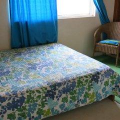 Отель Gemini House Bed & Breakfast 3* Стандартный номер с различными типами кроватей фото 7