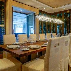 Отель Belmond El Encanto в номере фото 2