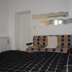 Отель Casa Vacanze Mare Nostrum Италия, Лидо-ди-Остия - отзывы, цены и фото номеров - забронировать отель Casa Vacanze Mare Nostrum онлайн комната для гостей фото 4