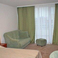 Hotel Palma 3* Стандартный номер с различными типами кроватей фото 6