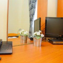 Гостиница Mini Hotel Venezia Казахстан, Атырау - отзывы, цены и фото номеров - забронировать гостиницу Mini Hotel Venezia онлайн удобства в номере