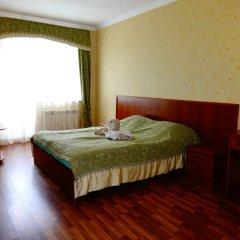 Hotel Elbrus комната для гостей фото 3