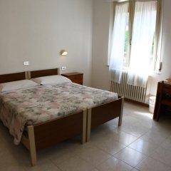 Hotel Sanremo Кьянчиано Терме удобства в номере
