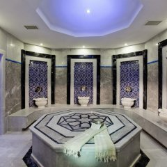 Quadas Hotel - Adults Only - All Inclusive сауна