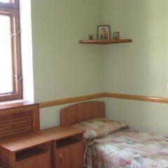 Гостиница Russkiy Afon комната для гостей фото 5