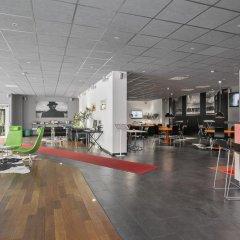 Отель Connect Hotel City Швеция, Стокгольм - 2 отзыва об отеле, цены и фото номеров - забронировать отель Connect Hotel City онлайн детские мероприятия фото 2