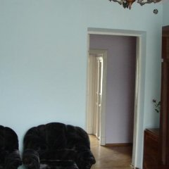 Апартаменты Ukraine Faire Apartments интерьер отеля фото 3