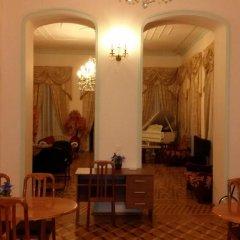 Отель Baku Palace Hotel Азербайджан, Баку - отзывы, цены и фото номеров - забронировать отель Baku Palace Hotel онлайн питание