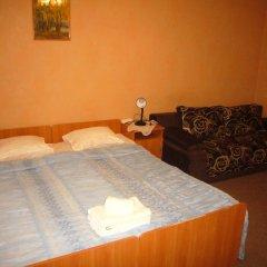 Апартаменты Sala Apartments Апартаменты с различными типами кроватей фото 11