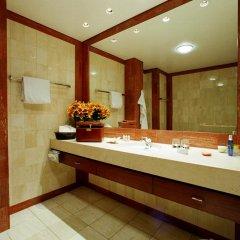 Отель Suisse 3* Улучшенный номер с различными типами кроватей фото 7