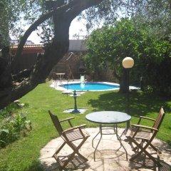 Отель Casa Gibranzos фото 2