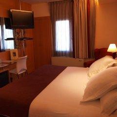 Отель Platjador 3* Стандартный номер с различными типами кроватей фото 4