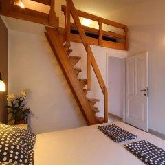 Отель Spa Resort Becici Рафаиловичи удобства в номере
