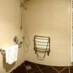 Astory Hotel 4* Стандартный номер фото 6