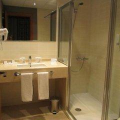 Hotel Andalussia 3* Номер категории Эконом с различными типами кроватей фото 4